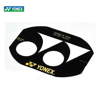 YONEX ( Yonex ) stencil marks AC502B
