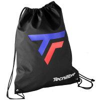 テクニファイバー Tecnifibre テニスバッグ・ケース TOUR ENDURANCE BLACK SACKPACK サックパック TFB098の画像