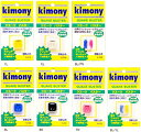 kimony(キモニー)クエークバスター 振動止め KVI205