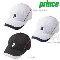 「あす楽対応」 Prince(プリンス)[メッシュキャップ PH578 PH578]テニス帽子 『即日出荷』の画像