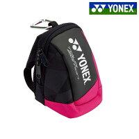 ヨネックス YONEX テニスバッグ・ケース ミニチュアバックパック BAG18BMN-181の画像