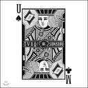 東方神起 7集(リパッケージ) - スリスリ(Spellbound)(韓国盤) CD 東方神起