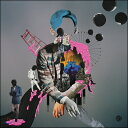 SHINee 3集 - Chapter 2 'Why So Serious? - The misconceptions of me' (韓国盤) [CD]