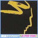 モーツァルト 韓国ミュージカルOST (スペシャルエディション) (2CD)(韓国盤)