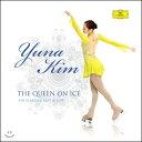 ★韓国が世界に誇るフィギュアスケーター、キム・ヨナが自身のプログラムに使用した曲を集めたコンピレーション!★ 2014年のソチオリンピックではショートプログラム(SP)で1位、フリー(FS)で2位となり、銀メダルに輝いたキム・ヨナ。本作は17年間にわたるキム・ヨナのフィギュア人生を彩ってきた美しいクラシック音楽から精選。ソチオリンピックで使用したサンドハイムの「Send In The Clowns(悲しみのクラウン)」、ピアソラの「アディオス・ノニーノ」、2010年のエキジビション用の1曲「Meditation from `Thais'(タイスの瞑想曲)」など、2003年から2014年まで彼女の演技を盛り上げた12曲と、キム・ヨナが選んだレファレンスクラシック13曲を収録。さらに2010-2011オールザットスケートアイスショーの映像が楽しめるDVD(リージョン3)、多数の写真が収められた70ページ以上におよぶブックレット付き。ハードカバー仕様のパッケージでコレクションにも最適! 【注意】 ■ リージョンコード : リージョン3 ■ 日本で再生出来るリージョンコードは2又はALLです。商品案内に表示されたリージョンコードをご確認の上ご購入をお済ください。リージョンコード未確認での返品・キャンセルはお受付致しませんのでFANの皆様の心掛けのご購入をお願い申し上げます。 (海外予約品の為、本商品のキャンセルはご遠慮下さい。) 【商品情報】 ■ 発売日 : 2014/03/21 ■ 発売国 : 韓国 ■ JANコード : 8808678122435 ■ 構成 : 2 CD + DVD + ブックレット (70p) 【収録曲】 ■ CD 1 1. Sviridov: Old Romance 03:24 (2003-2004シーズン SP) 2. Bizet: Carmen Suite No.1 - Seguedille 02:04 (2003-2004シーズン FS) 3. Vaughan-Williams: The Lark Ascending 13:31 (2006-2007 シーズン FS) 4. J. Strauss II: Die Fledermaus Op.362 - Overture 02:54 (2007-2008 シーズン SP) 5. Saint-Saens: Danse de macabre Op.40 07:06 (2008-2009 シーズン SP) 6. Rimsky-Korsakov: Sheherazade Op.35 - 2 Lento 11:40 (2008~2009 シーズン FS) 7. Massenet: Meditation from 'Thais' 05:39 (2010 エキジビション) 8. Gershwin: Piano Concerto F Major 04:12 (2010 FS) 9. Bond On Bond 03:02 (2010 SP) 10. Adam: Giselle - The Introduction 02:53 (2010-2011 シーズン SP) 11. Sondheim: Send In The Clowns 04:04 (2013-2014 SP) 12. Piazzolla : Adios Nonino 07:56 ■ CD 2 1. Waldteufel : The Skaters, Waltz 08:43 2. Debussy : Reverie 04:55 3. Barber : Adagio for Strings 10:03 4. Rachmaninov : Symphony No.2 in E minor 3. Adagio 12:53 5. Elgar : Salut D'amour 02:41 6. J. Strauss I: Radetzky March Op.288 02:26 7. Mozart: Allegro from `Eine Kleine Nachtmusik' K.525, 1.Allegro 06:14 8. Brahms: Hungarian Dance No.5 in G minor 03:31 9. Shostakovich: Romance ■ DVD 1. DVD -Region 3- Massenet: Meditation from 'Thais' (from 2010 All That Stake Summer) 2. DVD -Region 3- Adam: Giselle - No.10 Andante sostenuto