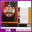 洋書(ORIGINAL) / Penguin Readers: Level 3 THE BEATLES / Pearson Education