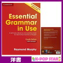 洋書(ORIGINAL) / Essential Grammar in Use with Answers: A Self-Study Reference and Practice Book for Elementary Learners of En..