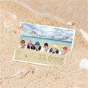 【送料無料】 NCT DREAM / 1st Mini Album: We Young 【CD】