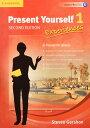 洋書(ORIGINAL) / Present Yourself Level 1 Student 039 s Book: Experiences (英語) ペーパーバック -Student Edition, 2014/12/30