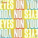 8th Mini Album: Eyes On You (ランダムカバー・バージョン)