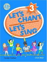 Let's Chant, Let's Sing: Level...