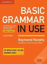 洋書(ORIGINAL) / Basic Grammar in Use Student 039 s Book with Answers: Self-study Reference and Practice for Students of American English (英語)
