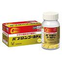 【第(2)類医薬品】大正製薬 パブロンゴールドA 錠 210錠