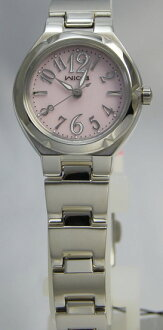 Wicca citizen eco-drive women's NA15-1722E