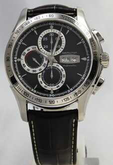 Hamilton jazzmaster road Hamilton leather H32816531