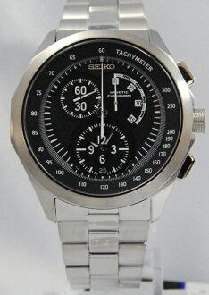Seiko ignition kinetic chronograph SBHV007