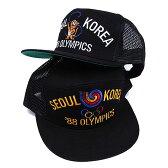 GD 88 ソウル オリンピック スナップバック キャップ レディース メンズ 全4種 スナップバック キャップ レディース キャップ メンズ キャップ ダンス スナップバック キャップ BIGBANG 帽子 g-dragon キャップ ファッション ビックバン made 送料無料 532P16Jul16