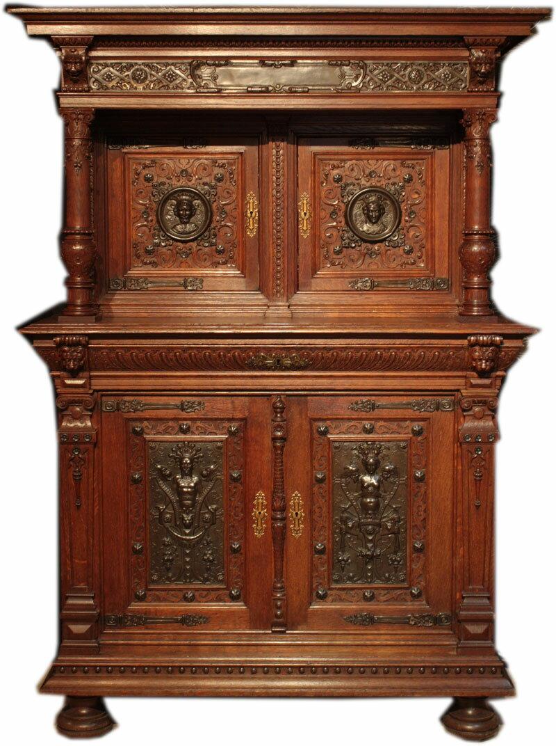 Kagabijutsuten Rakuten Global Market Western Antique Home Furniture Made In Belgium