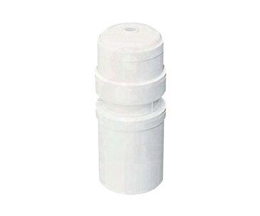 【Panasonic】パナソニック 旧Nationalナショナル 浄水器カートリッジ TK77201 総トリハロメタン除去 中空糸膜+抗菌活性炭 洗浄剤3包同梱 TK77212/TK77202/TK77203の後継品