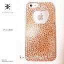 iPhoneX iPhone8 PLUS iPhone7ケー...