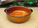 アメ丸グラタン皿 [ オーブン対応 耐熱皿 ]