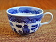 山水 ティーカップ [ コーヒーカップ ] [ アウトレット ] [ 訳あり特価品 ] 05P07Feb16