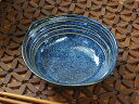 和食器 とんすい 雲海 [ 呑水 鍋料理 ]