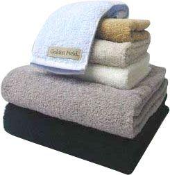 GF Frandre face towel fs3gm