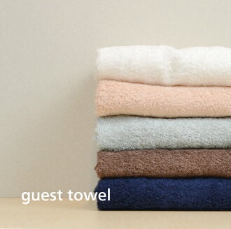 Hotel-like hand towel Guest Towel 49% off Sensyu towel domestic towel Hotel specifications Hotel towel towel Japan made