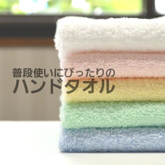 Japan-made towels domestic towel fs3gm perfect for everyday use hand towels