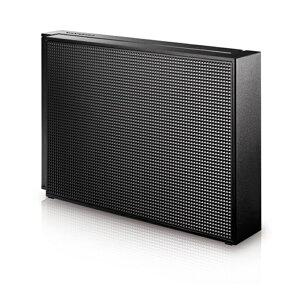(アウトレット)アイ・オー・データ機器 6TB HDD HDCZ-UTL6KC HDD:6TB