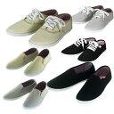 【Canvas Shoes】【キャンバスシューズ】【スリッポ...