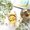 カモミール茶 12包 メ�