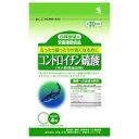 小林製薬の栄養補助食品 コンドロイチン硫酸 90粒 (約30日分)