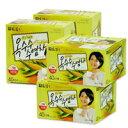 とうもろこしのひげ茶60g[(1.5g×40)x4箱 ]ティーバッグ 【コーン茶】【韓国食品】【韓国伝統茶】