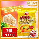 【韓国ラーメン】オトギ OTOGI チーズラーメン×1袋 ★OTOGI 輸入食品 輸入食材 韓国食