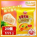 【韓国ラーメン】オトギ OTOGI チーズラーメン 111g...