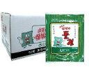 †●ポイント5倍】サンブジャ 全形6枚 x 30袋 サンブジャ海苔 三父子のり 韓国海苔 韓国のり