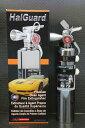 H3R HalGuard���ϥ�ȥ�� �òд�ʥ�å������סˡ� HG250C 180SX RP13 ����ӥ� S14 S15 �������饤�� HCR32 ECR33 ER34 G...
