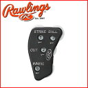 A special price! Rawlings - Rawlings - indicator 13ACC-13