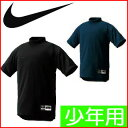  40%!~NIKE~S/S DRI-FIT   (  ) 213356