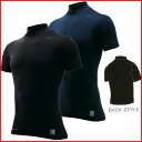  30%! ~NIKE PRO~ 2.0(  )  () 405856