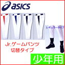 ~asics~  ~  ~BAL02J