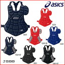 Catcher protector BPP530 for Asics - asics - youth soft expressions