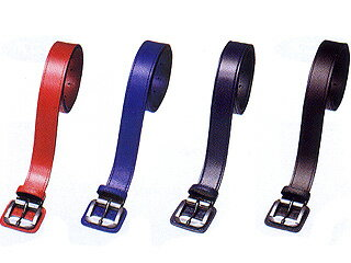 Sale 50% off! Rolling the boy baseball belt (flat type) BRZ827