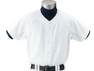 Great deals! Rolling for baseball uniforms practice shirt (armpit mesh type) RY160N