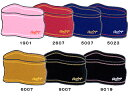 Special price half price! Rawlings neck warmer RK-114