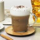 耐熱ガラス マグカップ 3個セット (1個あたり500円) Φ82×H95mm(330ml) TH-...