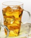 【日本製】 耐熱ガラス マグカップ 430 3個セット (1個あたり519円) Φ82×H125mm(430ml) TH-402-JAN