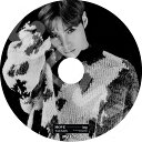 【KPOP DVD】★ SHINee TAEMIN 2017 2nd PV/TV ★ Day and Night MOVE Press Your Number Danger ACE Concept ★ SHINee シャイニー テミン TAEMIN 音楽収録DVD ★【PV DVD】